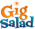 Write a review on GigSalad