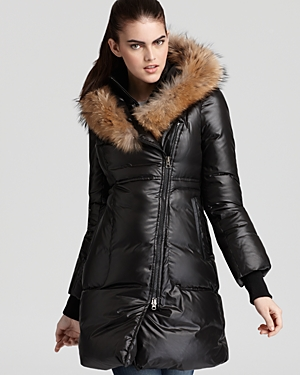 mackage-liz-fur-trim-coat-eve-new-york