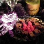bachelorette-party-small_phixr-460x345